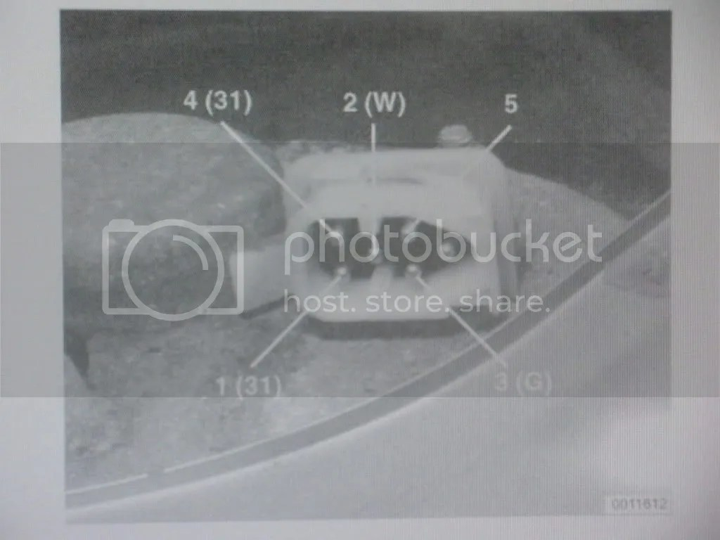 hight resolution of fuel sending unit plug wiring key connector