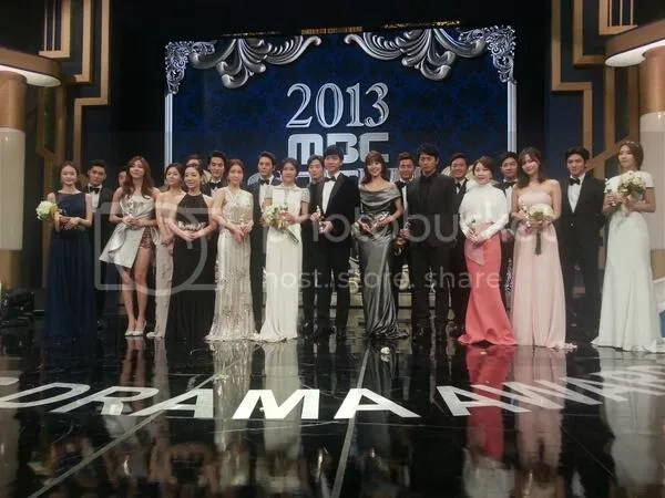 2013MBCDramaAwards zps2cc3c23e 2013 MBC Drama Awards   Winners List