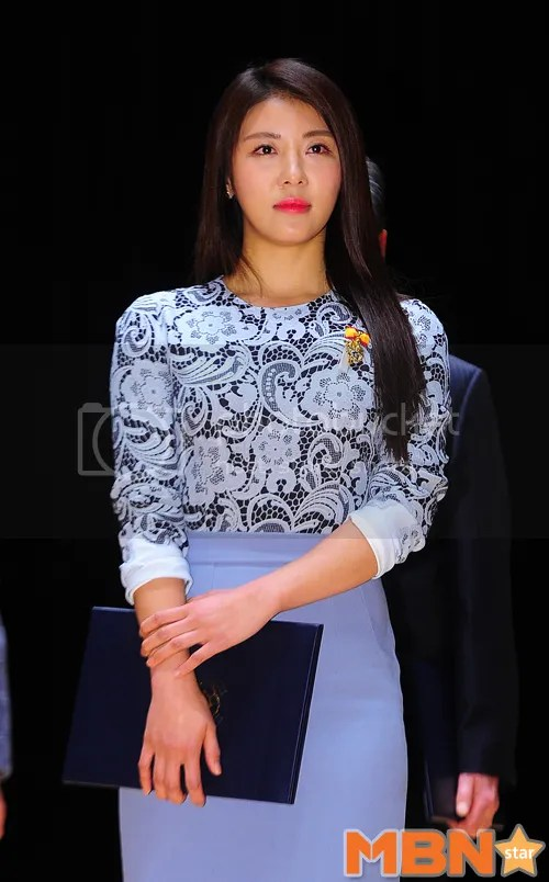 28thTaxPayerAward HaJiWon bc3 zpsc59cb054 48th Taxpayers Day