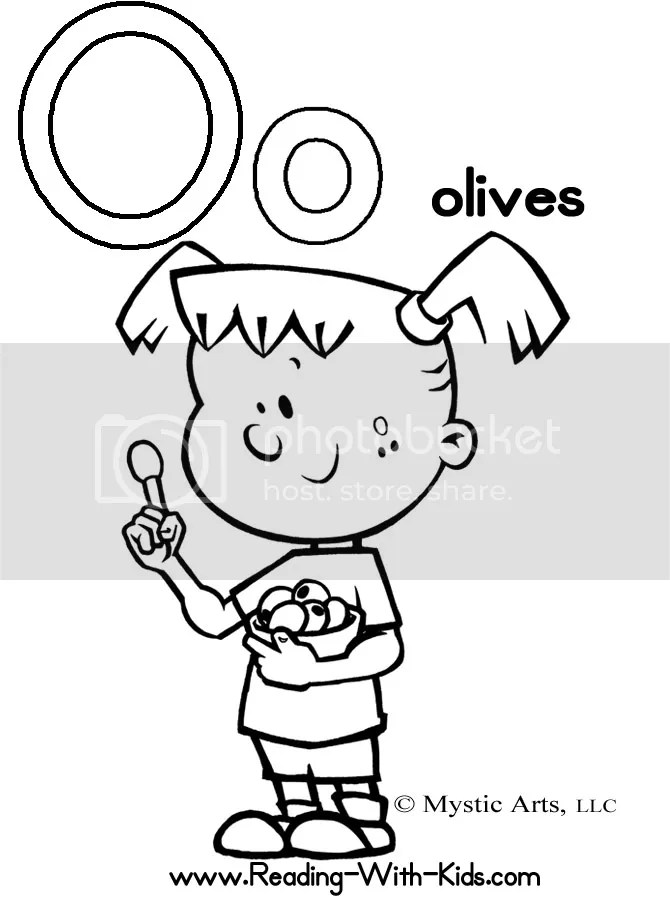 RWK-Free-Alphabet-Coloring-Pages-Letter-O.jpg Photo by