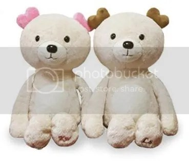 https://i0.wp.com/i19.photobucket.com/albums/b167/viaticus/K-Drama-Merchandise/Heartstrings-Plush-Toys.jpg