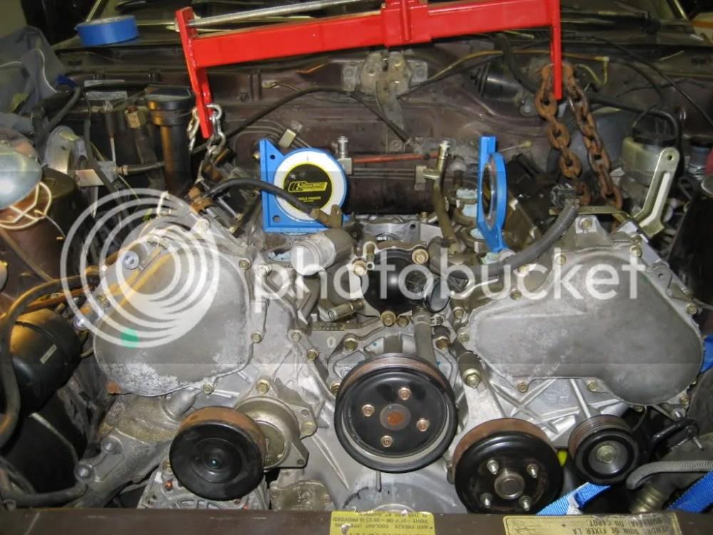 medium resolution of my 560zx titan vk56de powered 280zx s130 build thread other 560z007 jpg vk56 engine diagram