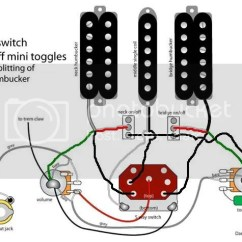 Seymour Duncan Wiring Diagram Strat 1978 Ford F150 Ignition Switch 35 Images Seymourwiring 1 Redoing Hsh 5 Way Split Buckers At