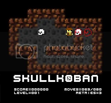 SkullKoBan2