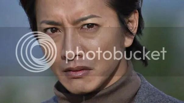 KareiNaru1.jpg