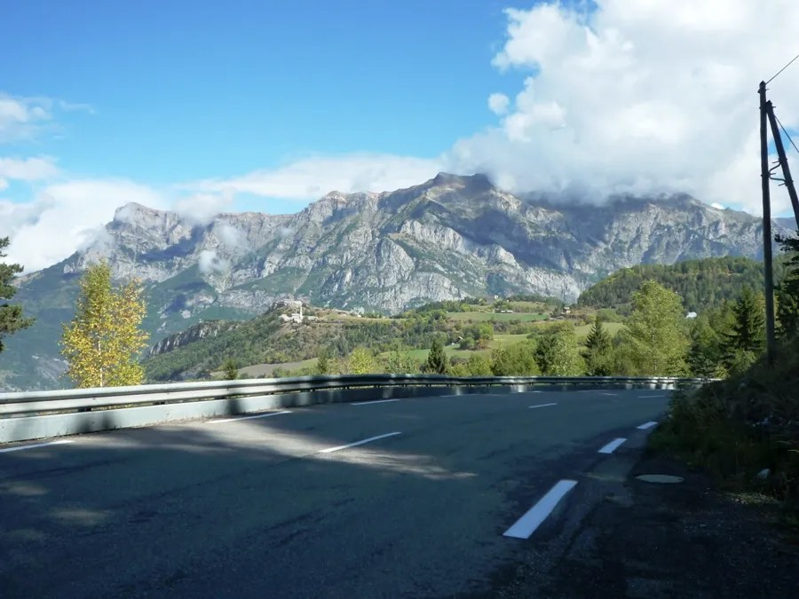Alps2