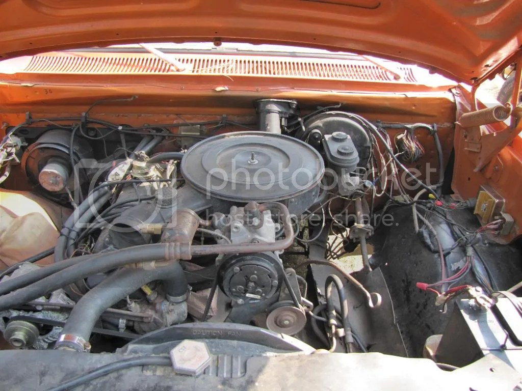 Dodge Ram 50 Additionally 1988 Dodge Ram 50 Carburetor Diagram Further