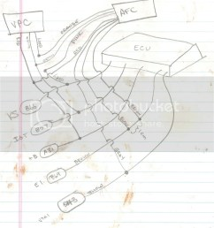 wiring diagram 1995 lexus sc300 wiring librarythis is daveh u0027s wiring hks vpc wiring diagram [ 1465 x 1621 Pixel ]