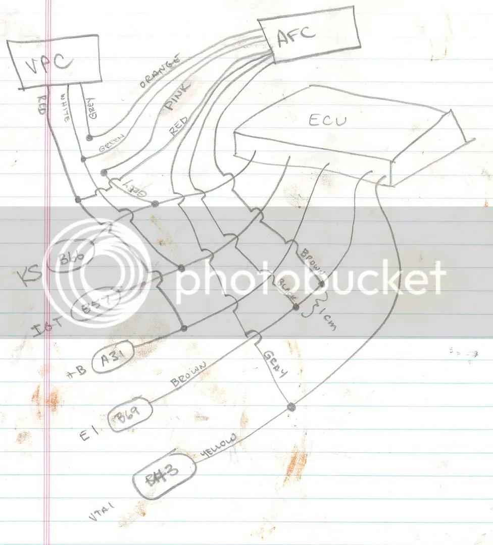 medium resolution of wiring diagram 1995 lexus sc300 wiring librarythis is daveh u0027s wiring hks vpc wiring diagram