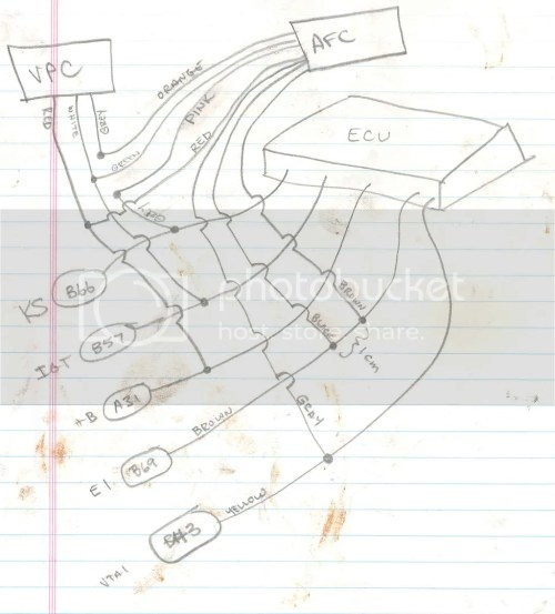 small resolution of wiring diagram 1995 lexus sc300 wiring librarythis is daveh u0027s wiring hks vpc wiring diagram