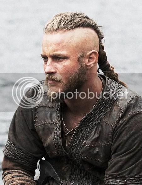 Vikings Ragnar Lothbrok Inspired Most Popular Videos Frisur Ideen