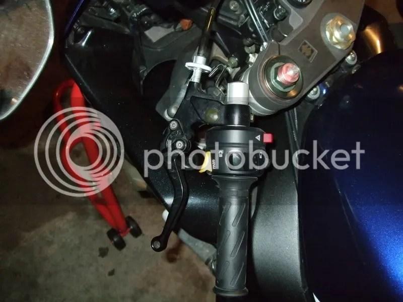 89 Yamaha 1000 Wiring Diagram Get Free Image About Wiring Diagram
