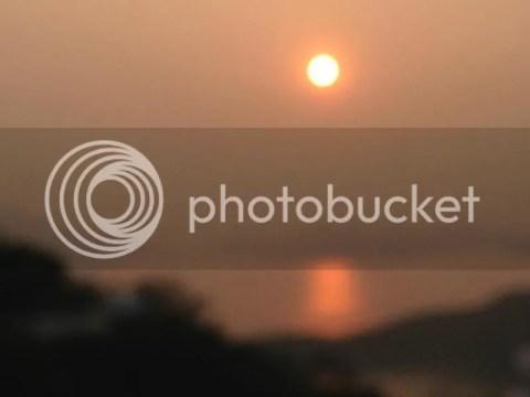 Day 3 photo 530593_10151452534011209_1606249034_n.jpg