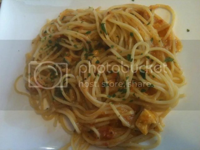 Spaghetti number 1936493 photo 241920_10151020540891209_1087167230_o.jpg