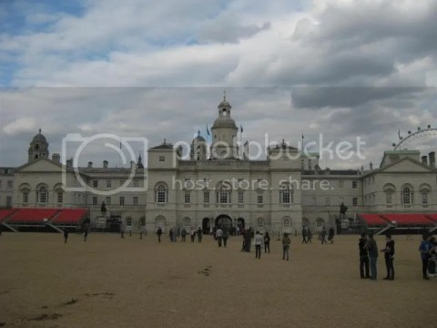 Horse Guards Parade photo 197625_10151073338526209_2070593964_n.jpg