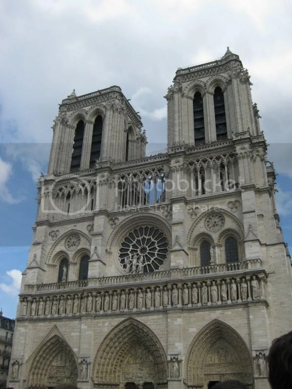 Notre Dame: FREE ENTRANCE! photo 481146_10151088145471209_1700038879_n.jpg