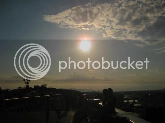 photo 389028_10151093372176209_1886396734_n.jpg