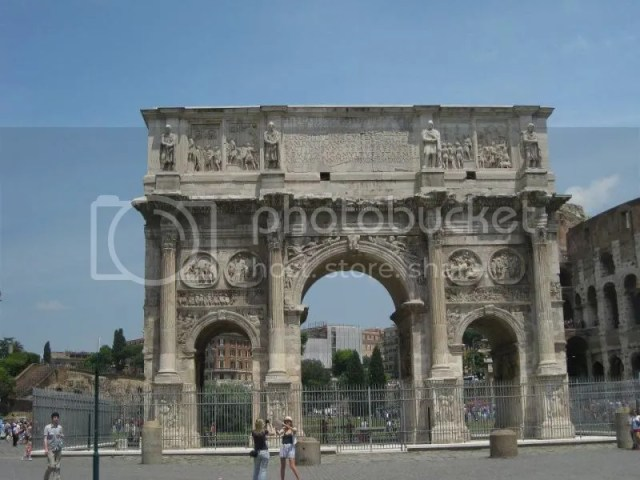 Arch of Constantine photo 564127_10151099493071209_1545973310_n.jpg