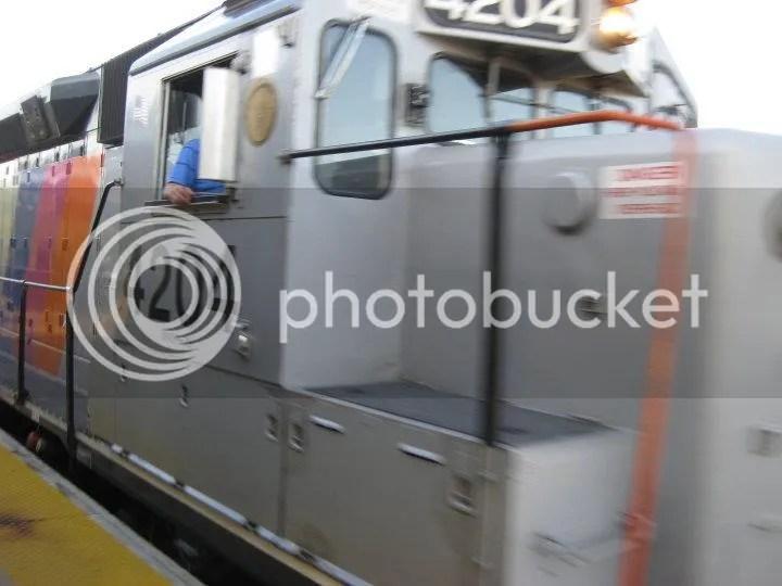 NJ transit to NY Penn station photo 29845_443851176208_6124654_n.jpg
