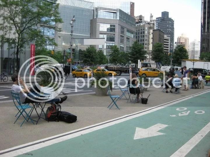 pretty sidewalk chairs and tables photo 29845_443853256208_4521706_n.jpg