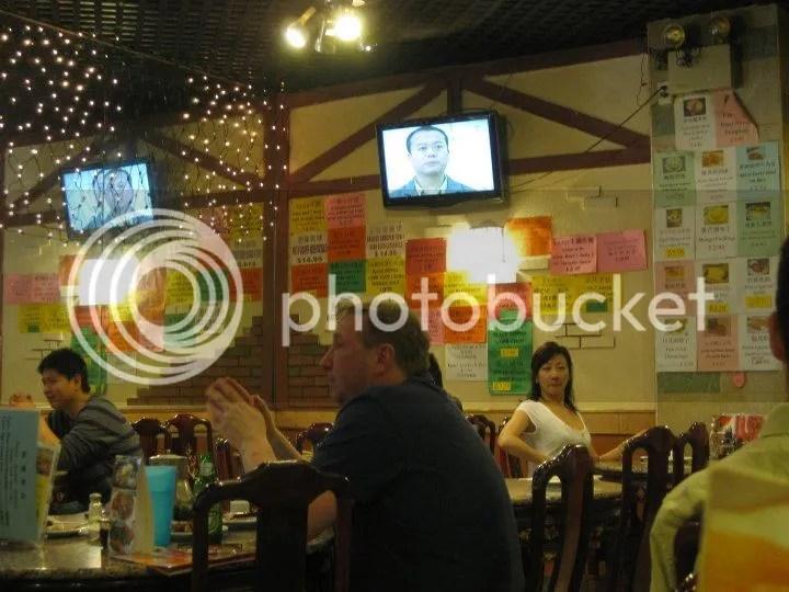 chinese restaurant @ chinatown photo 29845_443864416208_7484626_n.jpg