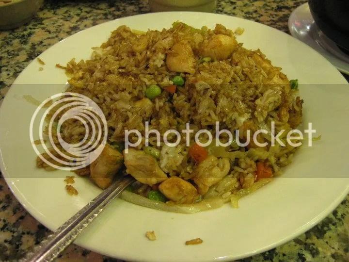 fried rice! photo 29845_443864456208_6167722_n.jpg