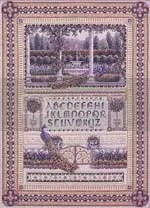 English Garden Sampler thumbnail photo TW_EGS_thumbnail_zps1d8024d9.jpeg
