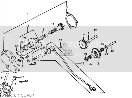 Polaris Sportsman 500 Voltage Regulator Diagram. Parts