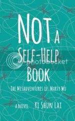 photo not a self help book.jpg