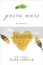 photo pasta wars.jpg