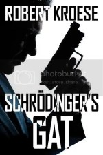 photo schroedingers gat.jpg