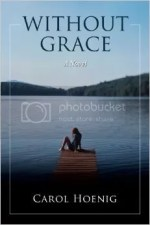 photo without grace.jpg