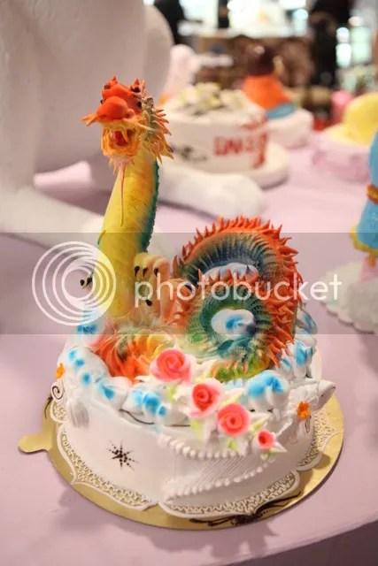 11-bakeryfair2011
