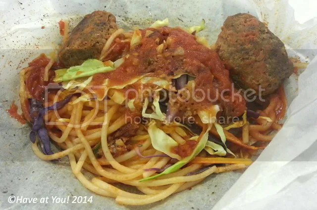 ZIGLA_meatball pasta photo 20140311_111859_zpse6bece86.jpg