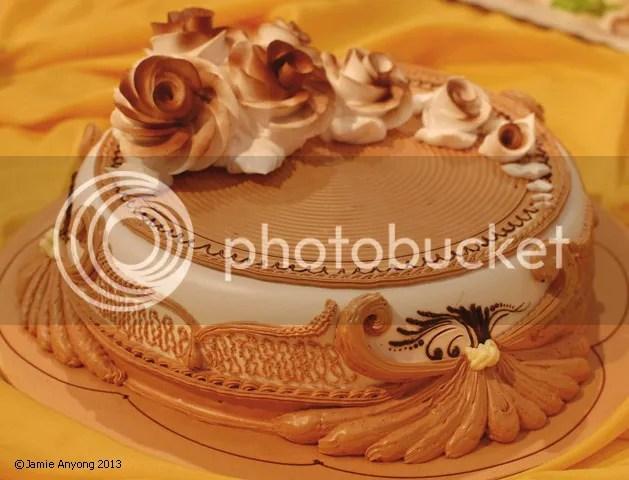 ABC Bakery 3