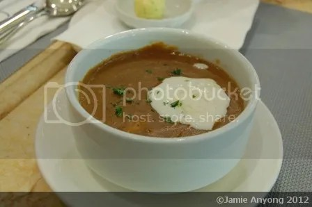 Bizu_shrimp bisque