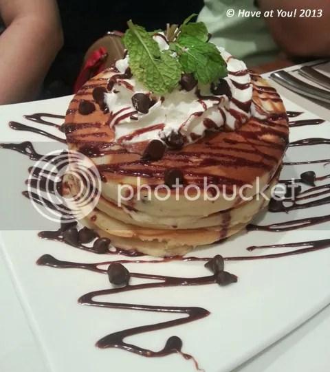 CBTL_banana choco chip pancakes photo CBTL_BananaChocolateChip_zpsb7cf850b.jpg