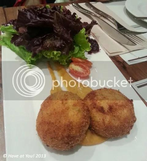 CBTL_salmon fishcakes with salad photo CBTL_SalmonFishcakesampGreenSalad_zps5818f07a.jpg