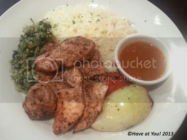 Cafe Med_Chicken Kebab with Buttered Rice photo CafeMed_ChickenKebabwithButteredRice_zpsbf6c5322.jpg