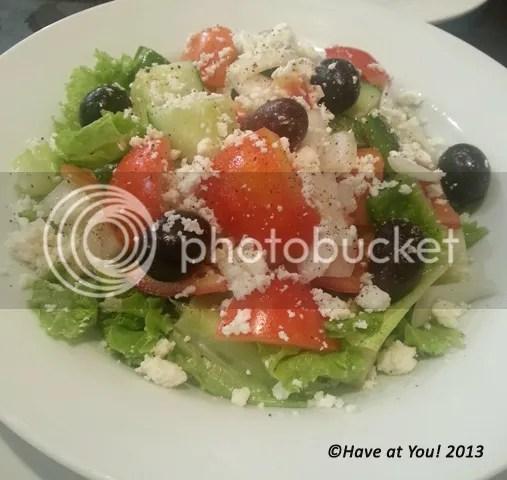 Cafe Med_Greek Salad photo CafeMed_GreekSalad_zpsdcb0355e.jpg
