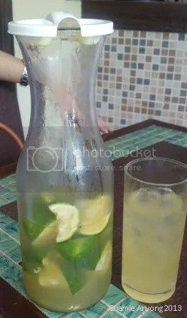 Cafe Via Mare_dalandan juice photo CafeViaMare_dalandanjuice_zpsc3479249.jpg