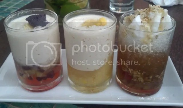 Cafe Via Mare_shooters photo CafeViaMare_shooters_zpsceb572c7.jpg