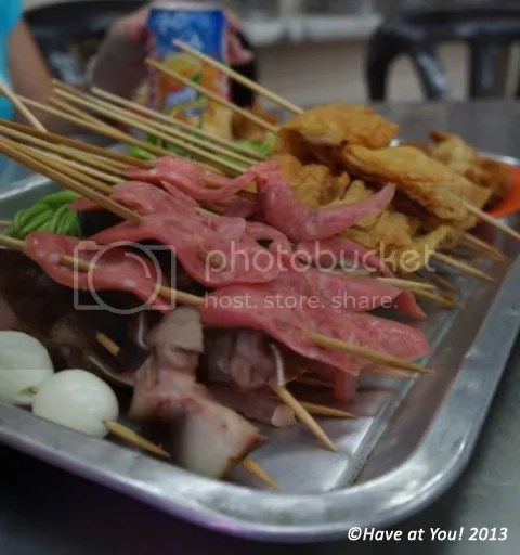 Capitol Satay_our choices photo CapitolSatay_ourchoices_zpsd84d4f00.jpg