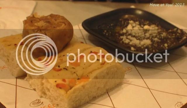 Chelsea_free bread photo Chelsea_complimentarybread_zpsb2f509b4.jpg