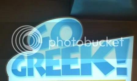 Go Greek!_Logo