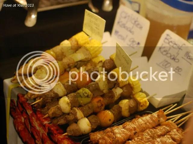 Levante_kebabs photo DSC_0293_zpsee44c901.jpg