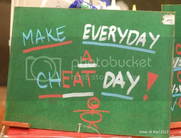 Levante_Cheat Day board photo DSC_0322-1_zpsc65432f2.jpg