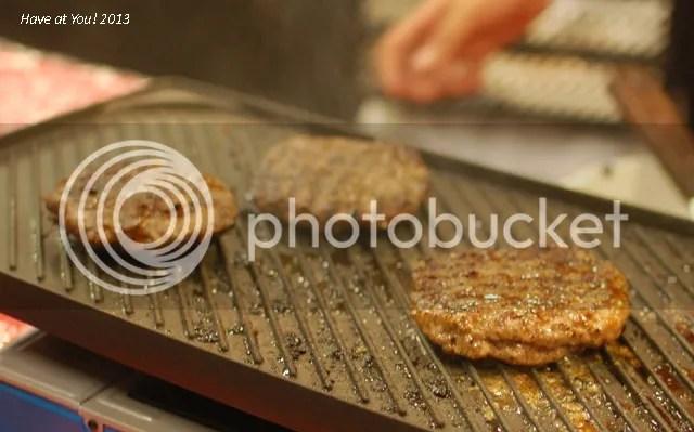 Levante_Cheat Day burgers photo DSC_0328-1_zpsbc944a50.jpg