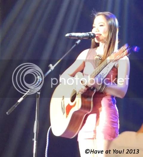 Shane Filan Tour_Front Act Sabrina photo DSC_0545_zpsb48e1d13.jpg