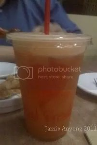 EAT FRESH_apple carrot juice